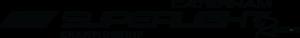 Superlight_-S_logo_2015_V2