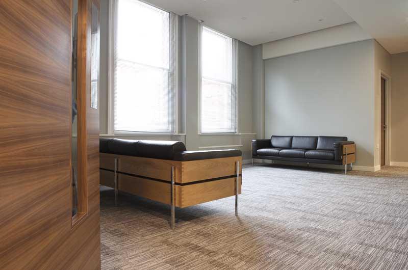 Bedford Row - Lo Res05