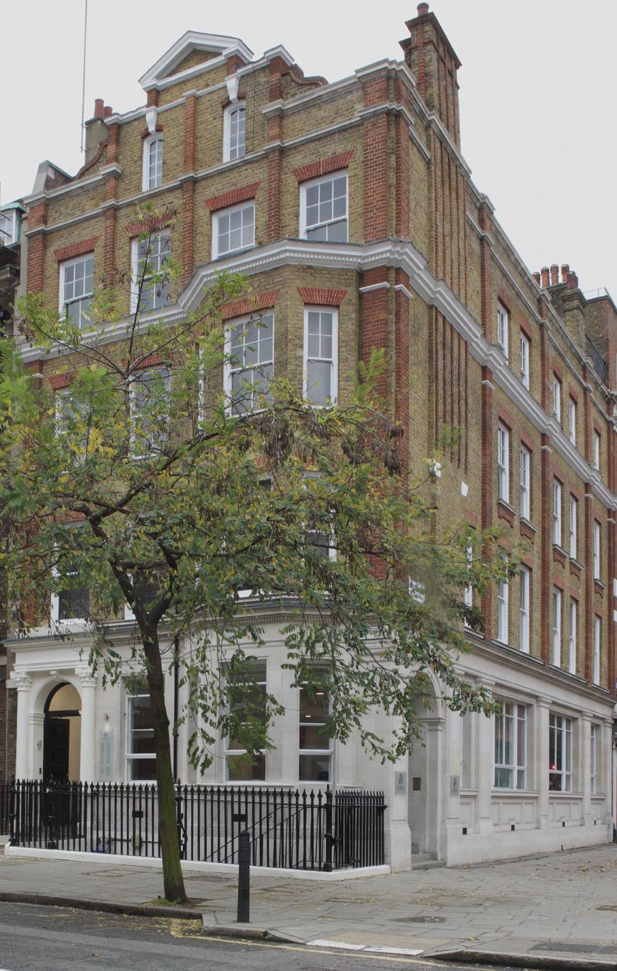 Bedford Row - Lo Res23