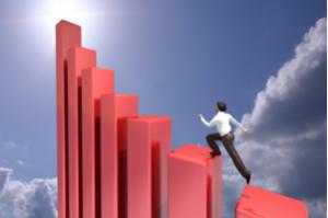 cloud-biz-growth_V2