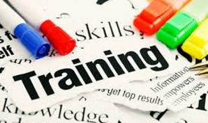training_pic_V2