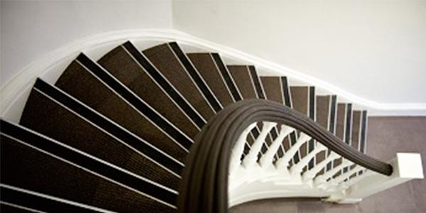 http://www.pexhurst.co.uk/wp-content/uploads/2016/09/stairs.jpg