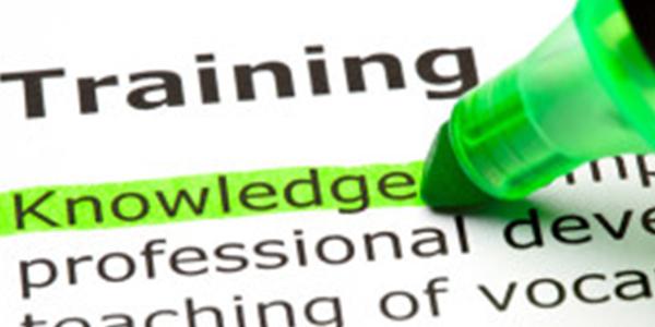 http://www.pexhurst.co.uk/wp-content/uploads/2016/09/training.jpg