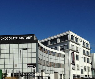 http://www.pexhurst.co.uk/wp-content/uploads/2017/02/20150098-Chocolate-Factory.jpg
