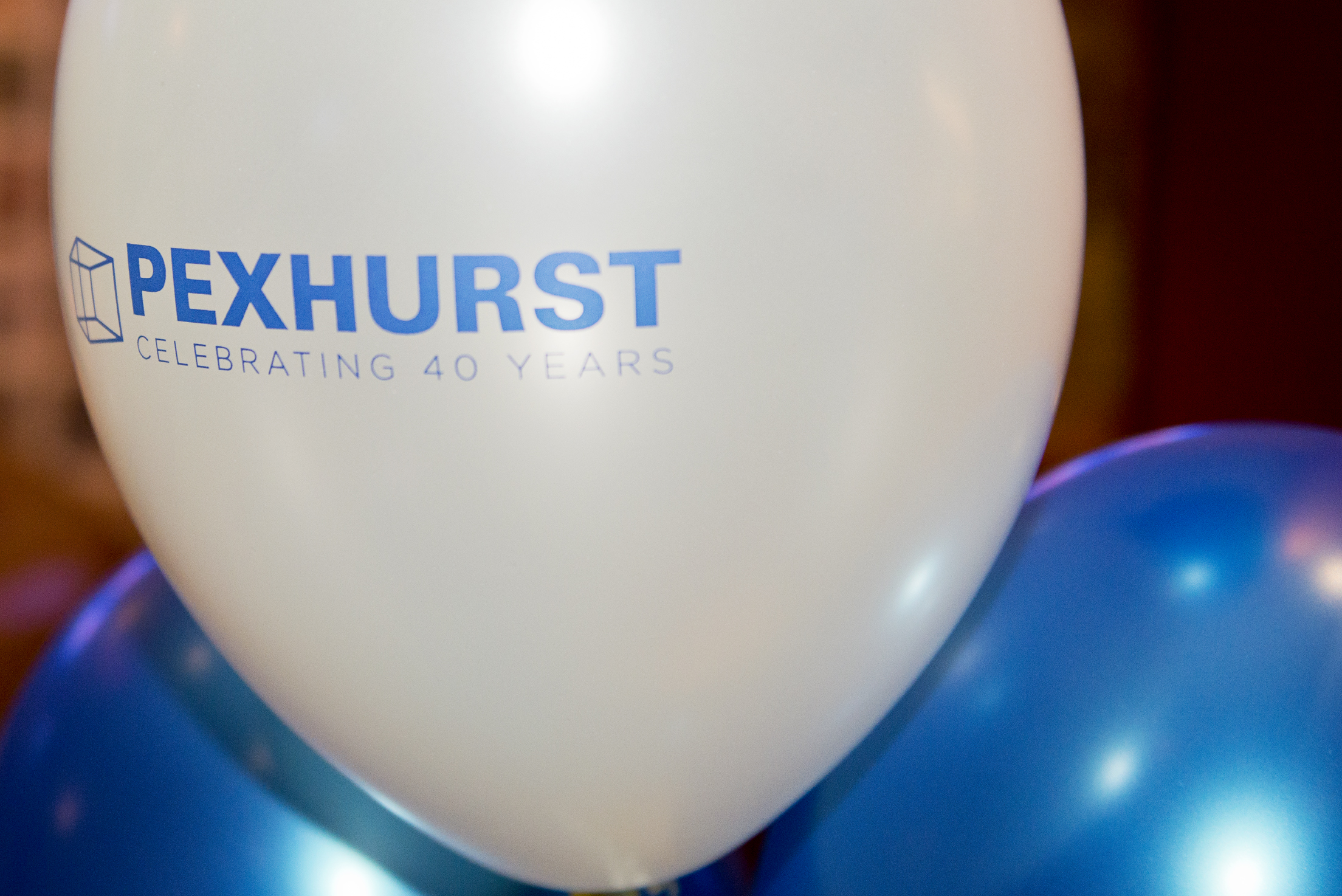 http://www.pexhurst.co.uk/wp-content/uploads/2017/09/40th-party-balloons.jpg