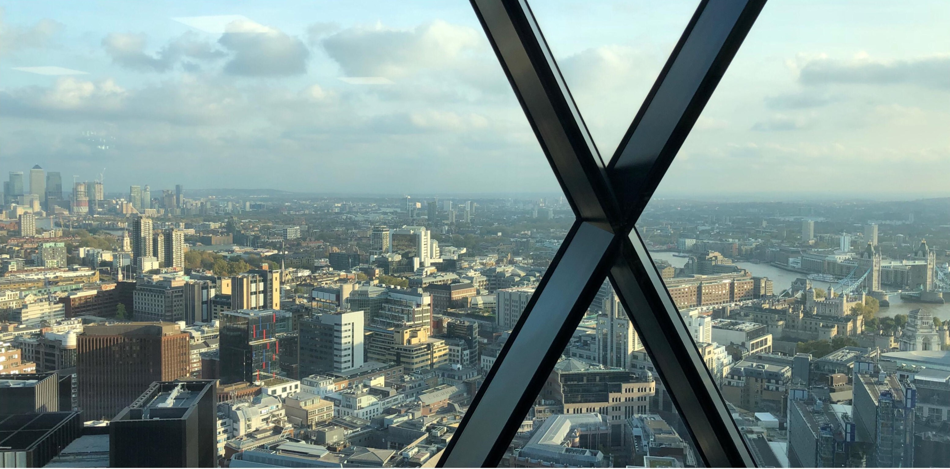 http://www.pexhurst.co.uk/wp-content/uploads/2017/11/Gherkin-view.jpg