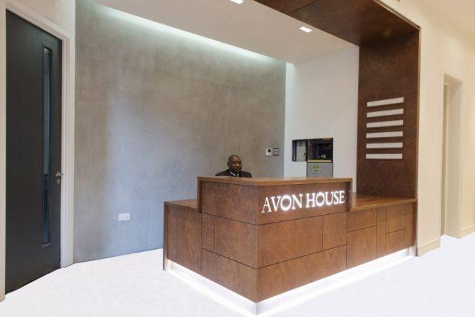 Lo-Res Avon House - 35 - PS