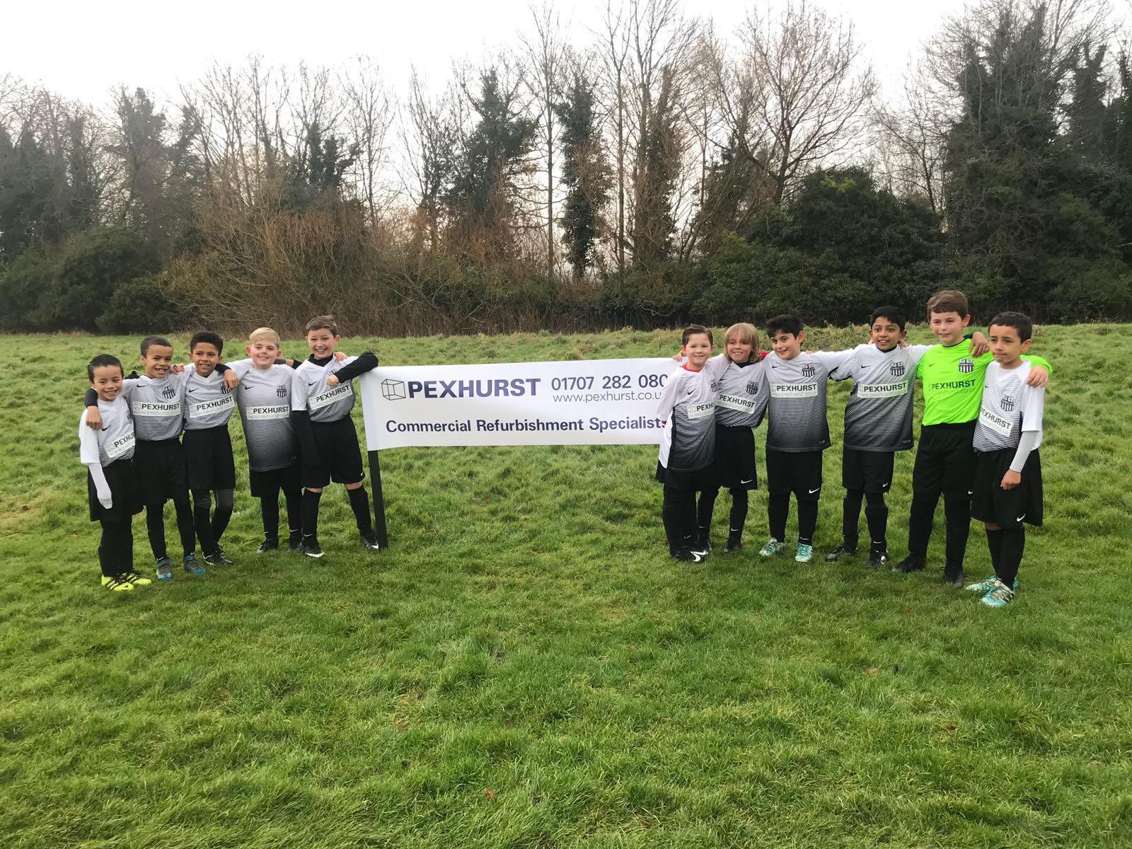 http://www.pexhurst.co.uk/wp-content/uploads/2018/01/Pymmes-SFA-Team-photo.jpg