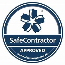 http://www.pexhurst.co.uk/wp-content/uploads/2018/03/SafeContractor-Logo.jpg