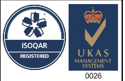 http://www.pexhurst.co.uk/wp-content/uploads/2018/06/ISOQAR-logo-1.png