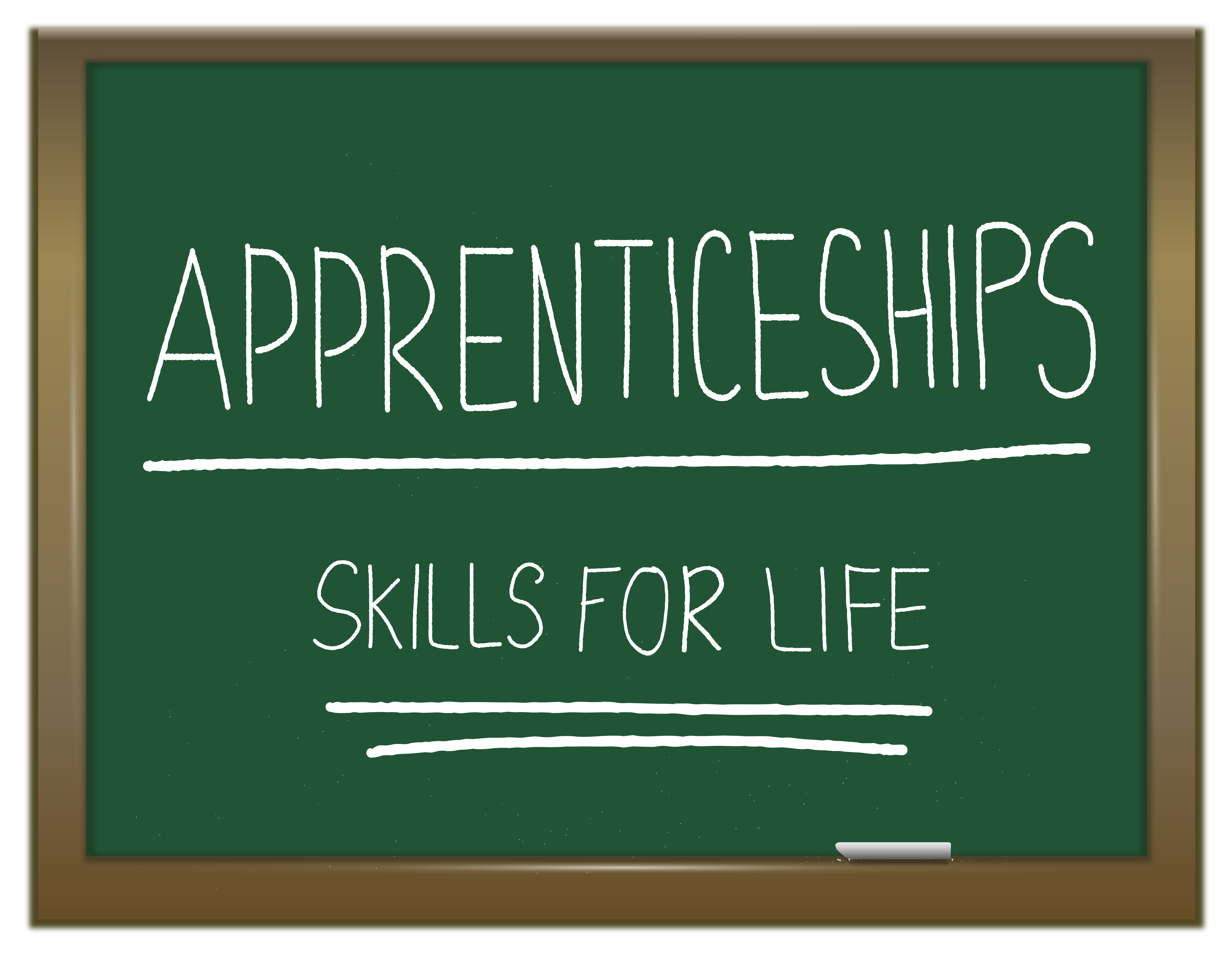 http://www.pexhurst.co.uk/wp-content/uploads/2018/10/Apprenticeships.jpg