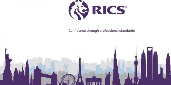 http://www.pexhurst.co.uk/wp-content/uploads/2019/03/Rics-e1552662837683.jpg