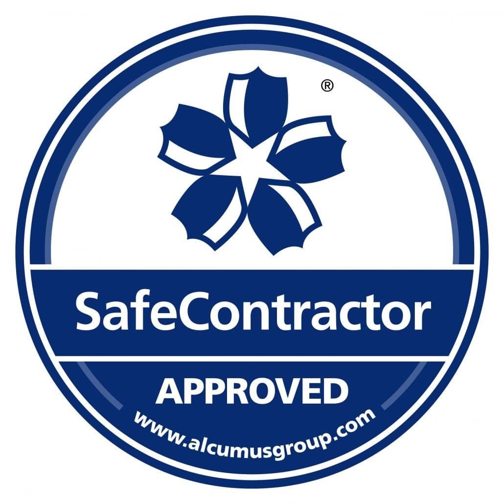 http://www.pexhurst.co.uk/wp-content/uploads/2019/04/Safecontractor-1.jpg
