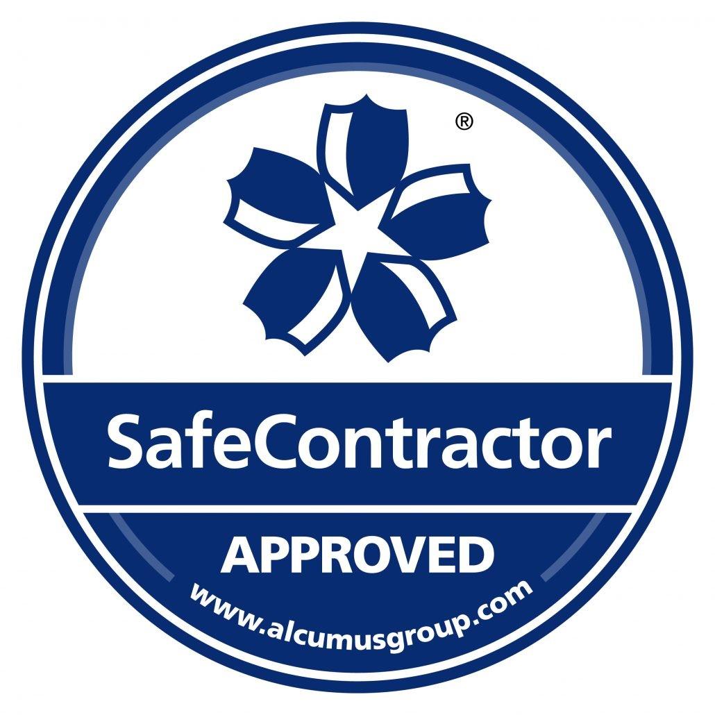 https://www.pexhurst.co.uk/wp-content/uploads/2019/04/Safecontractor-1.jpg