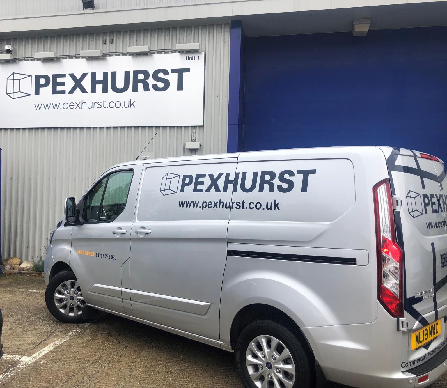 https://www.pexhurst.co.uk/wp-content/uploads/2019/10/0.jpg