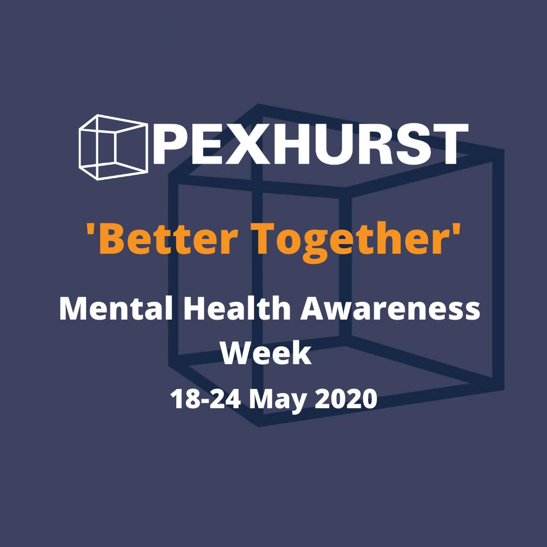 https://www.pexhurst.co.uk/wp-content/uploads/2020/05/Better-Together.png