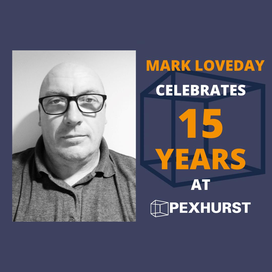 https://www.pexhurst.co.uk/wp-content/uploads/2020/06/MARK-15-YEARS-WEB-draft.png