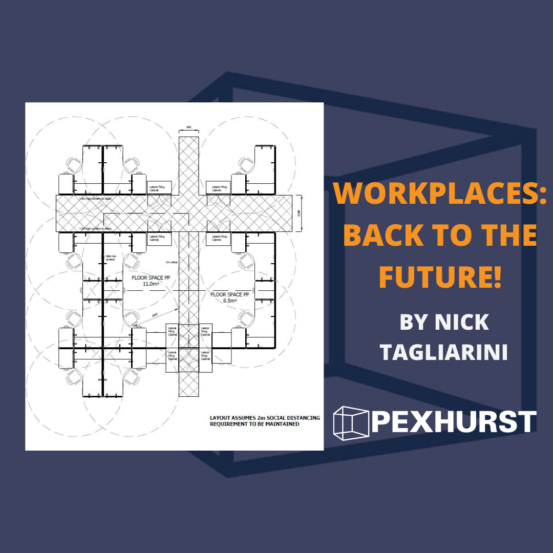 https://www.pexhurst.co.uk/wp-content/uploads/2020/06/web-workplaces-1.png