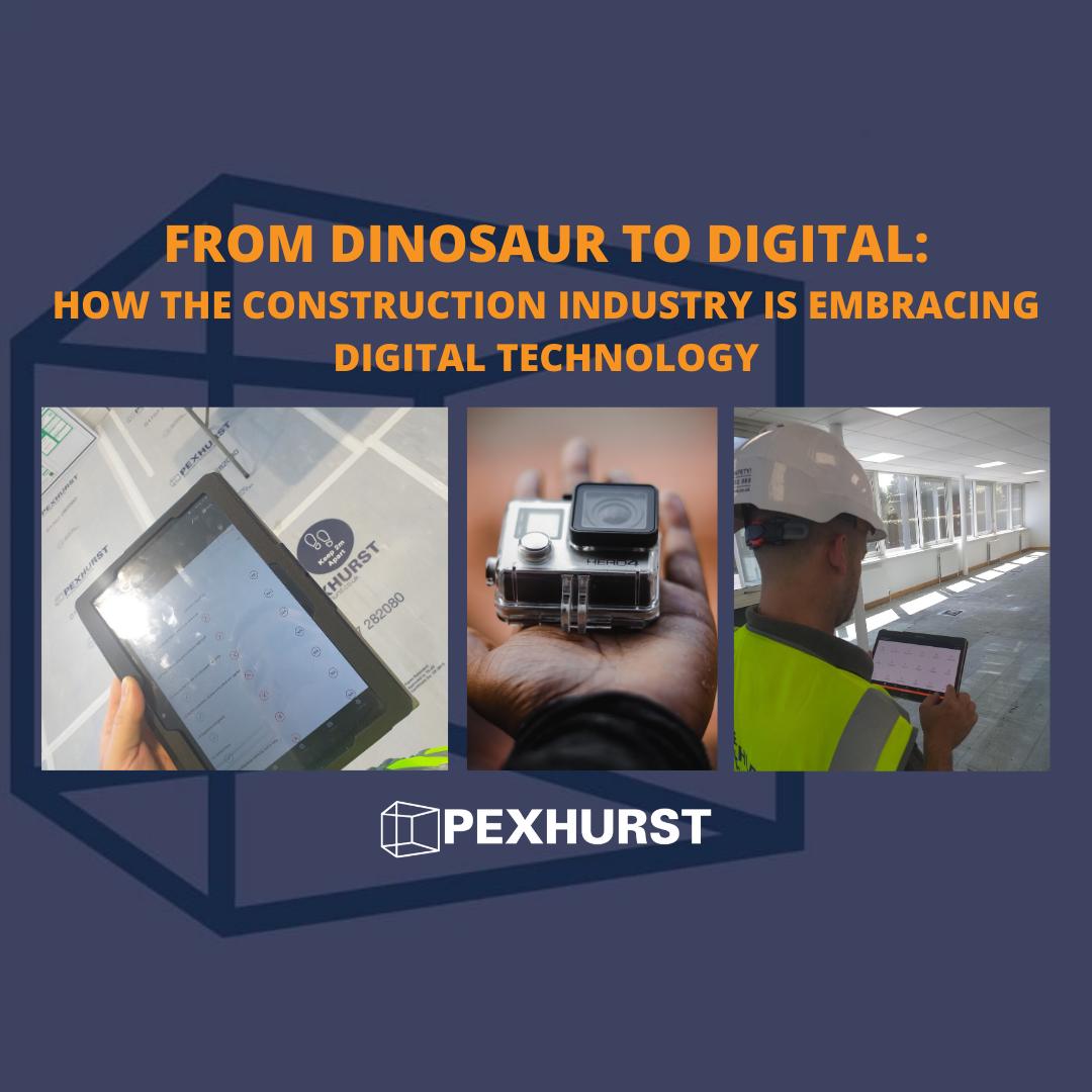https://www.pexhurst.co.uk/wp-content/uploads/2020/07/Digital-web-.png