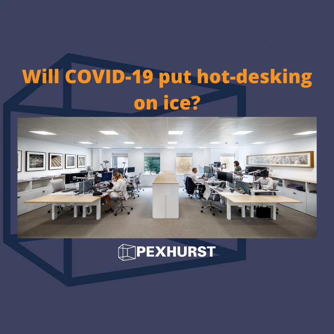 https://www.pexhurst.co.uk/wp-content/uploads/2020/07/hot-desk-web-3.png