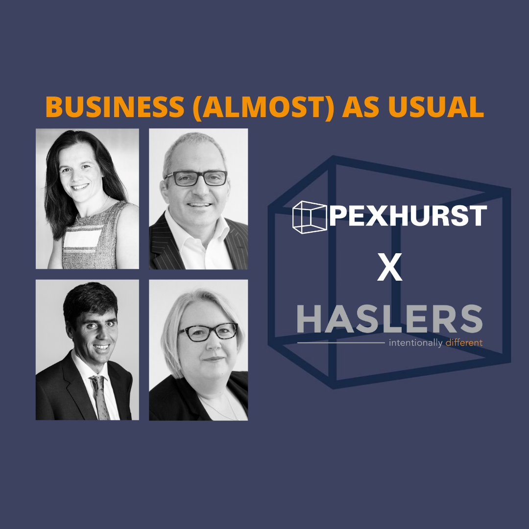 https://www.pexhurst.co.uk/wp-content/uploads/2020/07/web-template.png