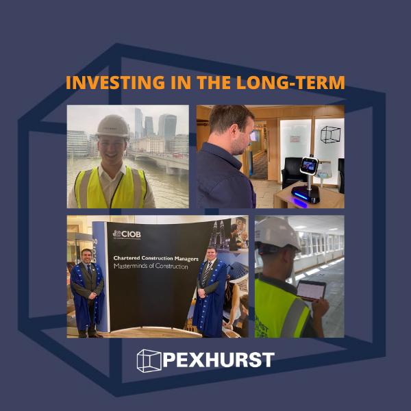 https://www.pexhurst.co.uk/wp-content/uploads/2020/12/investing-web.png