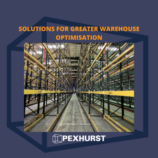 https://www.pexhurst.co.uk/wp-content/uploads/2021/01/WAREHOUSE-web.png