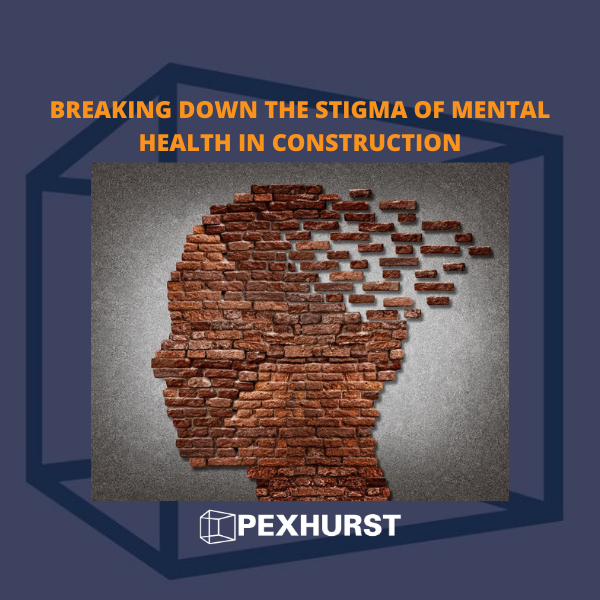 https://www.pexhurst.co.uk/wp-content/uploads/2021/01/mental-health-web.png